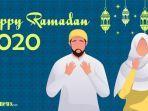 ramadhan-bolehkan-minum-da-azan-subuh.jpg