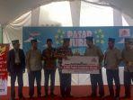 ramadhan-tahun-ini-semen-indonesia-group-kembali-hadir-di-tengah-masyarakat_20170615_180225.jpg