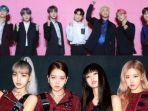ranking-kpop-idol-mei-2019.jpg