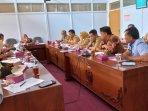 rapat-bersama-komisi-2.jpg