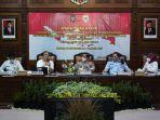 rapat-koordinasi-kit-batang-29-september-2021.jpg