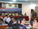 rapat-koordinasi-lintas-sektor-ketupat-candi-2018-tegal-kota_20180525_113124.jpg
