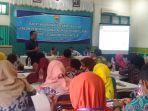 rapat-koordinasi-teknis-sekolah-calon-penerima-dana-alokasi-khusus-dak.jpg