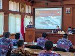 rapat-pimpinan-rapim-persatuan-perangkat-desa-indonesia-ppdi-kabupaten-pati.jpg