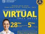 rasakan-pengalaman-berkeliling-kampus-uksw-dari-rumah-di-virtual-expo.jpg