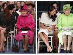 ratu-elizabeth-berikan-perlakuan-berbeda-antara-kate-middleton-dan-meghan-markle-apa-alasannya.jpg