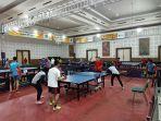 ratusan-atlet-tenis-meja-dari-berbagai-daerah-mengikuti-turnamen.jpg
