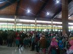 ratusan-imam-masjid-se-kabupaten-tegal-diberi-bantuan_20180604_182549.jpg