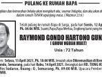 raymond-a.jpg