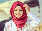 razan-al-najar-relawan-medis-palestina-yang-tewas-ditembak_20180602_222238.jpg
