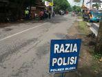 razia-polisi_20170215_094906.jpg