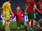 reaksi-kapten-timnas-portugal-cristiano-ronaldo-pada-laga-kualifikasi-piala-dunia-2022.jpg