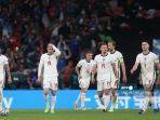 reaksi-paal-uefa-euro.jpg