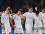 reaksi-pemain-spanyol-dalam-adu-penalti.jpg