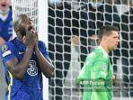 reaksi-romelu-lukaku-saat-laga-liga-champions-chelsea-fc-vs-juventus.jpg