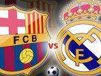 real-madrid-vs-barcelona.jpg