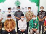 regional-ceo-semarang-bank-syariah-indonesia-imam-hidayat-sunarto-dan-mui-jateng.jpg