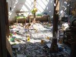 rejotangan-kabupaten-tulungagung-yang-rusak-karena-ledakan-mercon-senin-1052021-malam.jpg