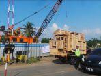 rekayasa-lalu-lintas-di-proyek-underpass-karangsawah-brebes_20180512_120108.jpg
