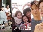 rekomendasi-film-korea-tersedih.jpg