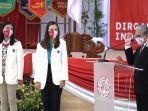 rektor-uksw-salikuti-program-iisma-2021.jpg