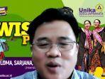 rektor-unika-soegijapranata-prof-ridwan-sanjaya-memaparkan-inovasi-mixed-reality.jpg