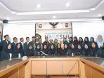 rektor-unissula-memberikan-pembekalan-kepada-23-mahasiswa-ppl-ke-ln_20180827_225125.jpg