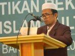rektor-unissula-periode-2018-2022-prabowo-setiyawan_20180201_185454.jpg