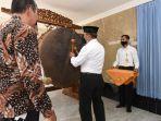 rektor-unsoed-prof-dr-ir-suwarto-ms-masjid-nurul-ulum.jpg