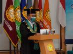 rektor-unsoed-prof-dr-ir-suwarto-ms-menyampaikan-laporan-tahunan-rektor.jpg