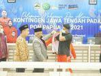 rektor-unwahas-prof-mudzakir-ali-15-9-2021.jpg