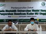 rektor-unwahas-prof-mudzakkir-ali-kiri-bersama-ketua-yayasan-wahid-hasyim-prof-noor-achmad.jpg