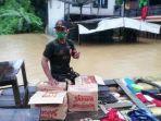 relawan-dari-banser-tanggap-bencana-bagana-kalimantan-selatan.jpg