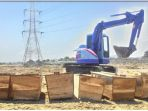 relokasi-makam-di-desa-glagah-terdampak-bandara-nyia_20180925_233717.jpg