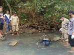 remaja-ditemukan-meninggal-di-sungai-desa-kretek-rowokele-kebumen-senin-2162021.jpg