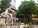 reruntuhan-cagar-budaya_20171202_203923.jpg
