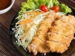 resep-chicken-katsu.jpg