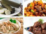 resep-masakan-lebaran.jpg