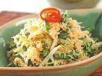 resep-membuat-urap-sayuran-aroma-jeruk.jpg