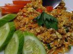 resep-nasi-goreng-oatmeal.jpg