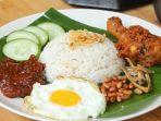 resep-nasi-lemak-malaysia.jpg