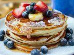 resep-pancake.jpg