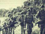 resiman-pasukan-komando-angkatan-darat-rpkad.jpg