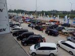 rest-area-penarukan-km-275-kabupaten-tegal.jpg