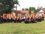 ribuan-petugas-coklit-dari-kpu-kabupaten-pekalongan_20180120_190754.jpg