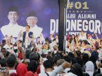 ribuan-simpatisan-koalisi-alumni-diponegoro-jokowi-amin.jpg