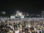 ribuan-umat-islam-bersalawat-bersama-habib-syech-bin-abdul-qodir-assegaf.jpg
