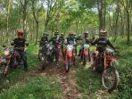 riding-adventure-komunitas-crf-owners-semarang.jpg