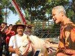 ridwan-sururi-pemilik-kuda-pustaka-dari-desa-serang-kecamatan-karangreja-purbalingga.jpg
