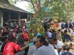 ritual-sedekah-bumi-di-desa-srikaton-kecamatan-kayen-kabupaten-pati.jpg